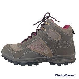Mountain Warehouse McLeod Women's Hiking Boot